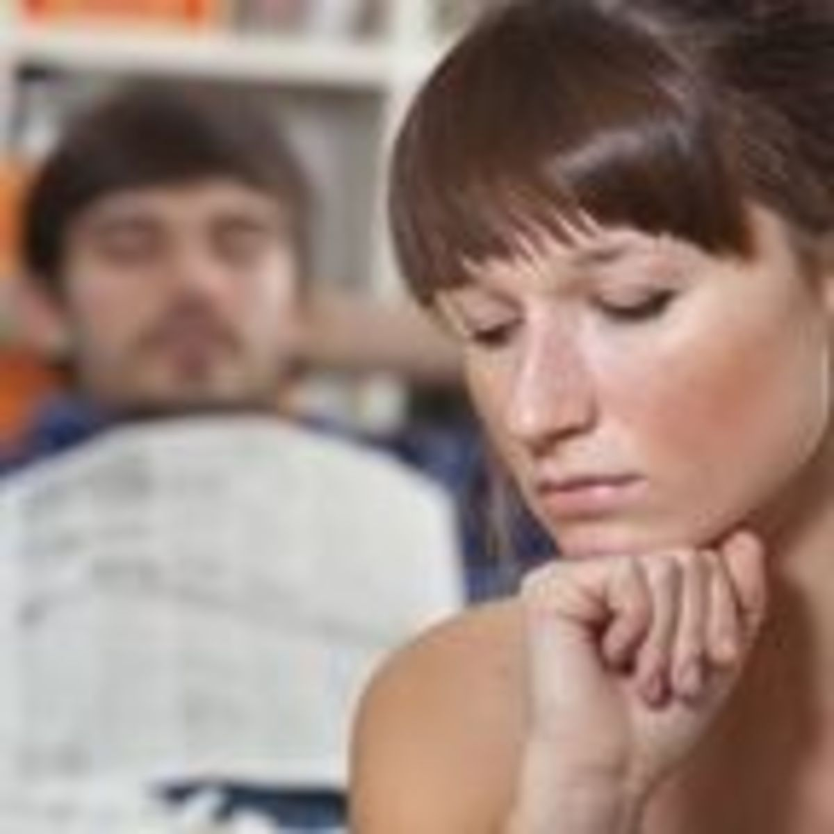 8 Warning Signs Your Lover is a Narcissist   Psychology Today