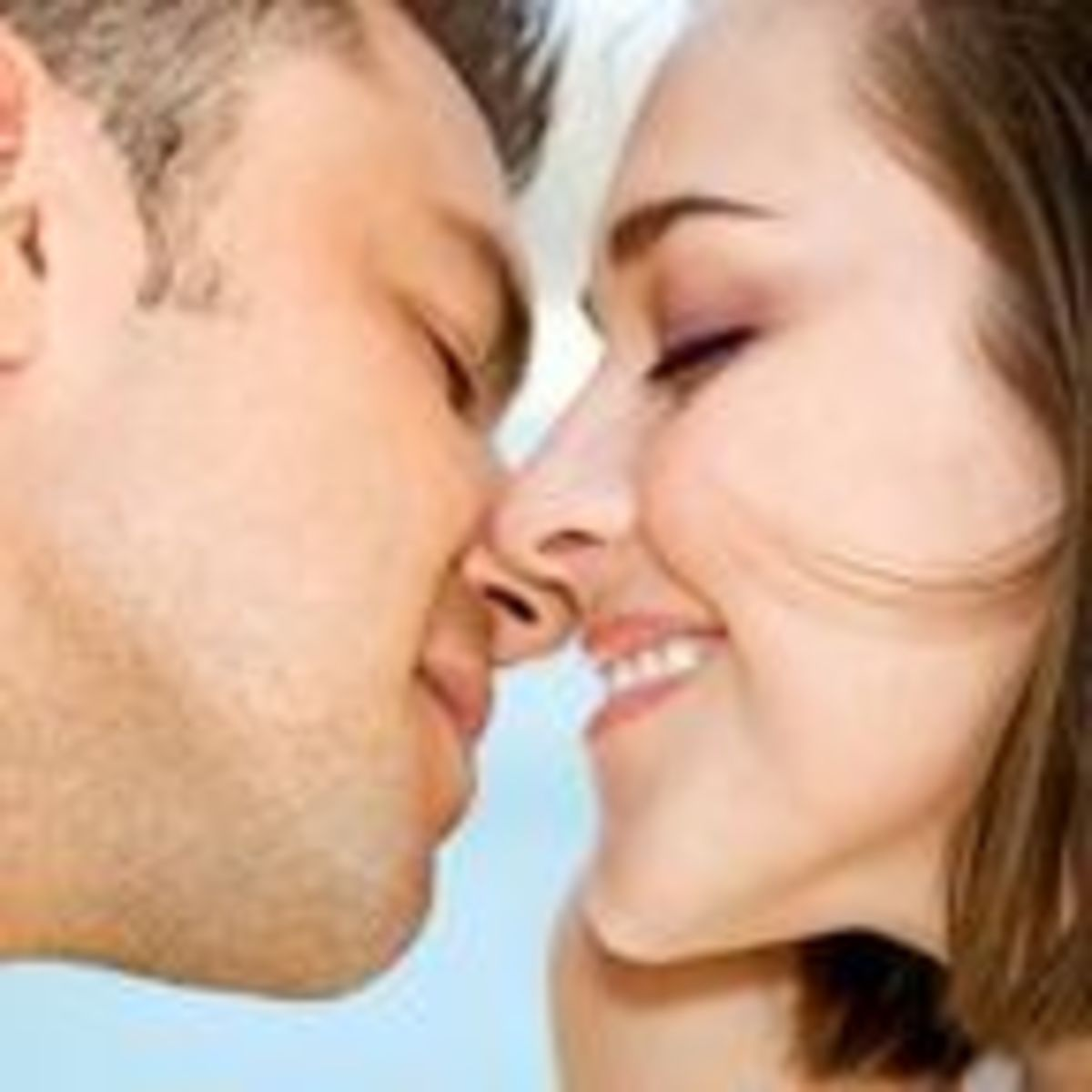 7 Signs You're in an Unhealthy Rebound Relationship | Psychology Today