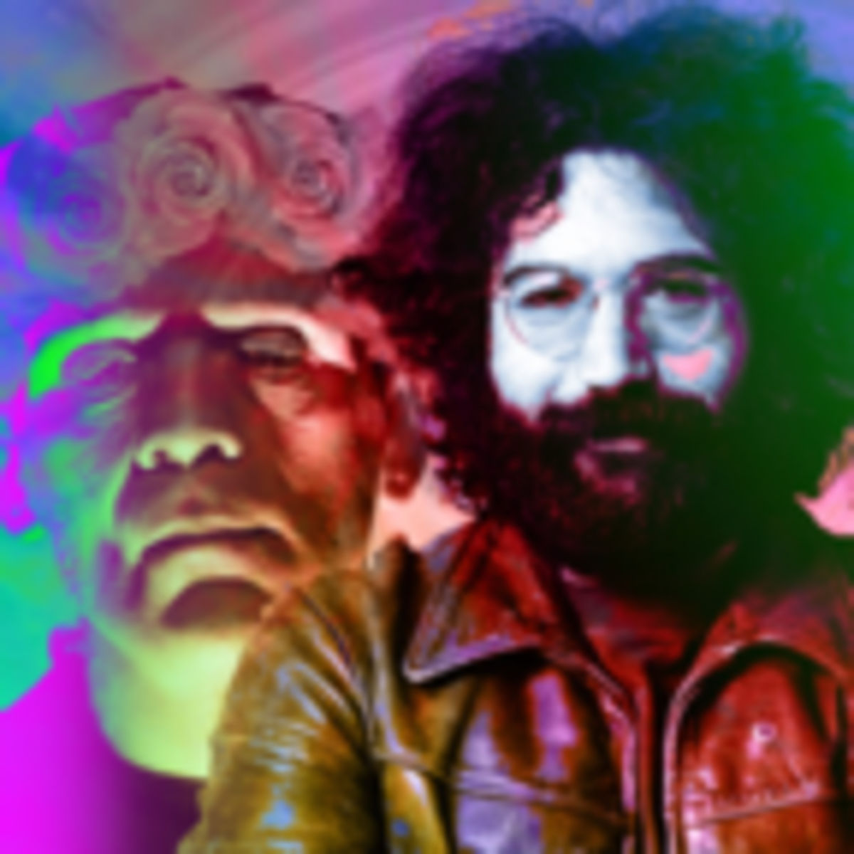 Amy Garcia Wikipedia what was jerry garcia's addiction? | psychology today