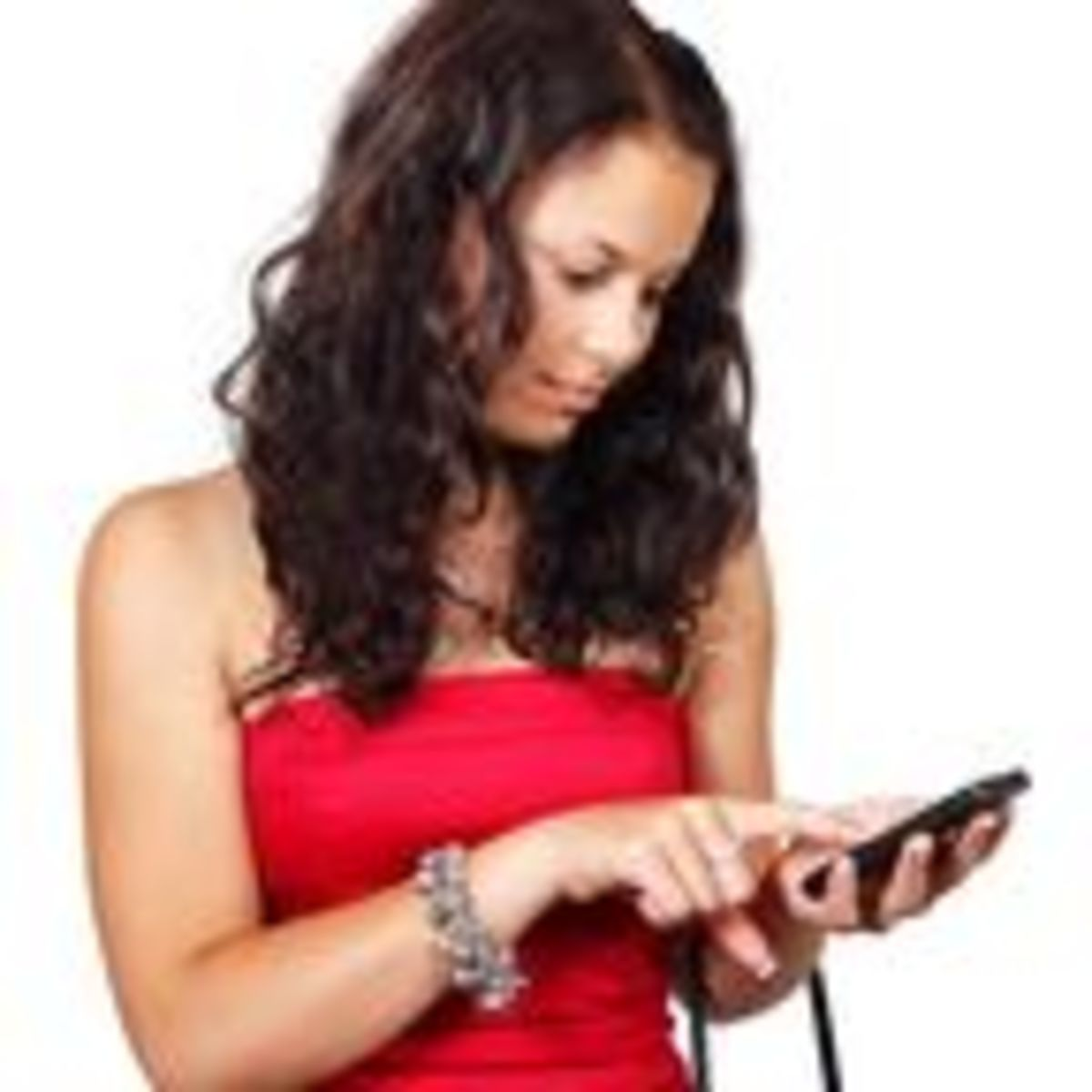 Online Chat & Dating in Drogheda | Meet Men & Women in