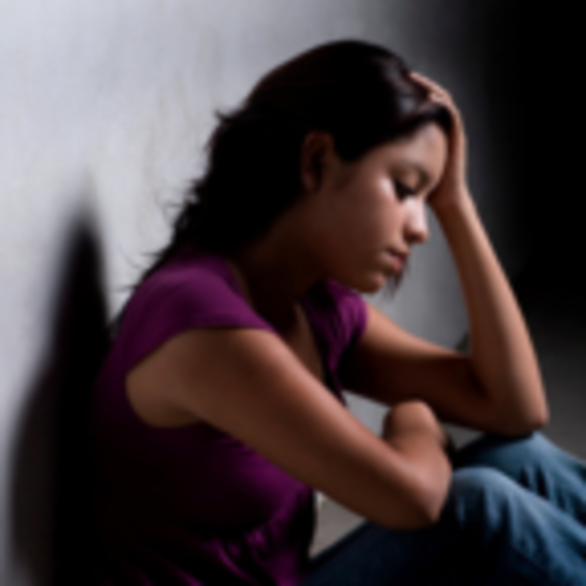 Healing Emotional Pain: How to Recover When Life Crushes You