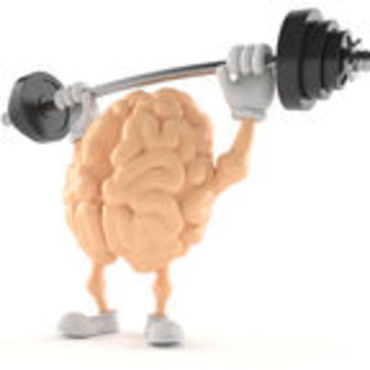 Do Brain-Changing Games Really Work? | Psychology Today