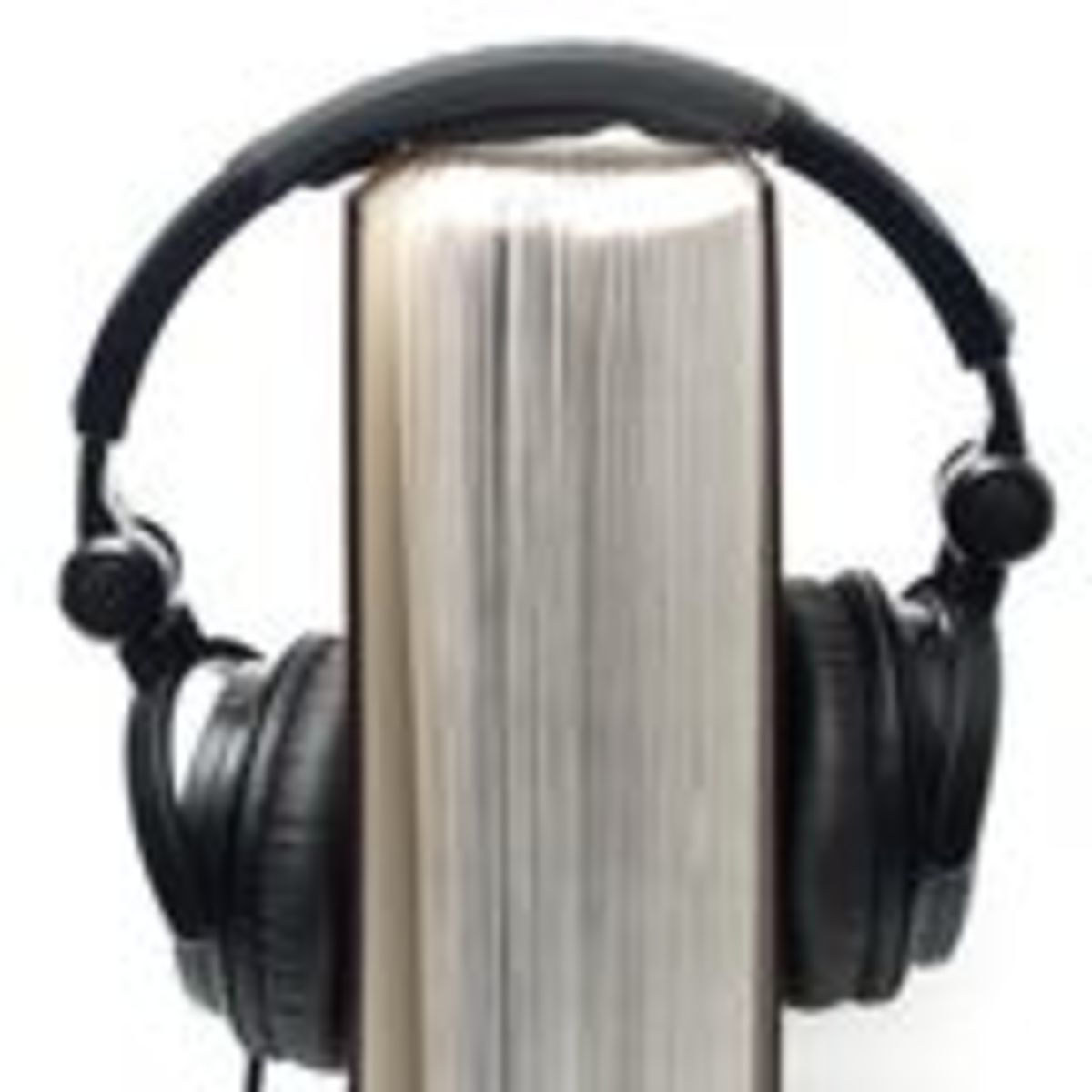 How Do Music and Poetry Become Expressive? | Psychology Today