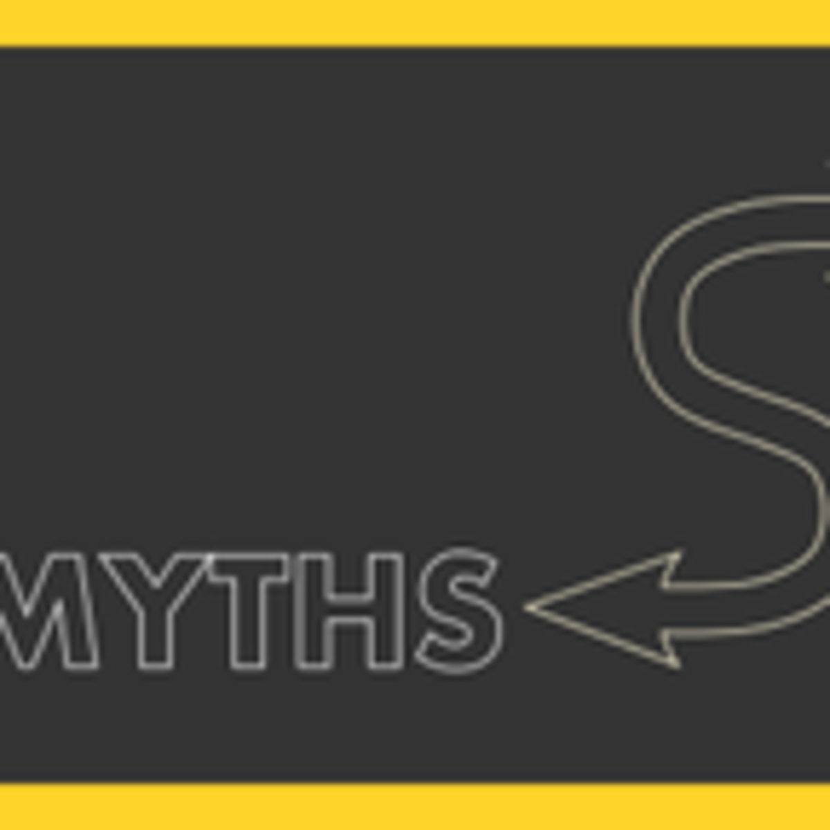 14 Career Myths | Psychology Today