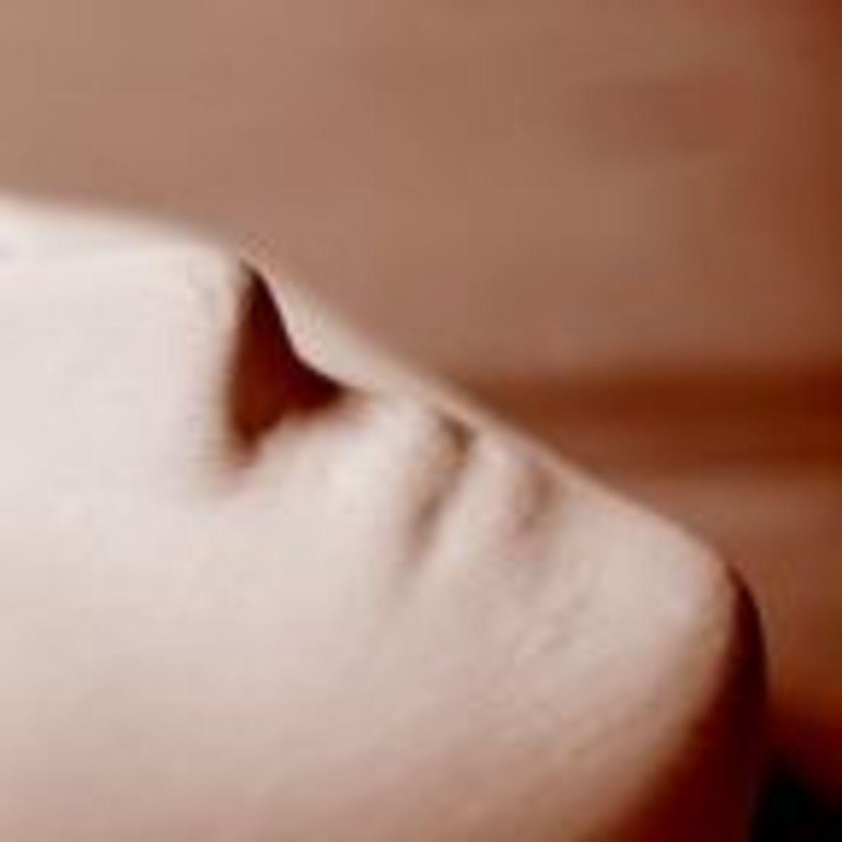 Inside the Mind of a Narcissist | Psychology Today