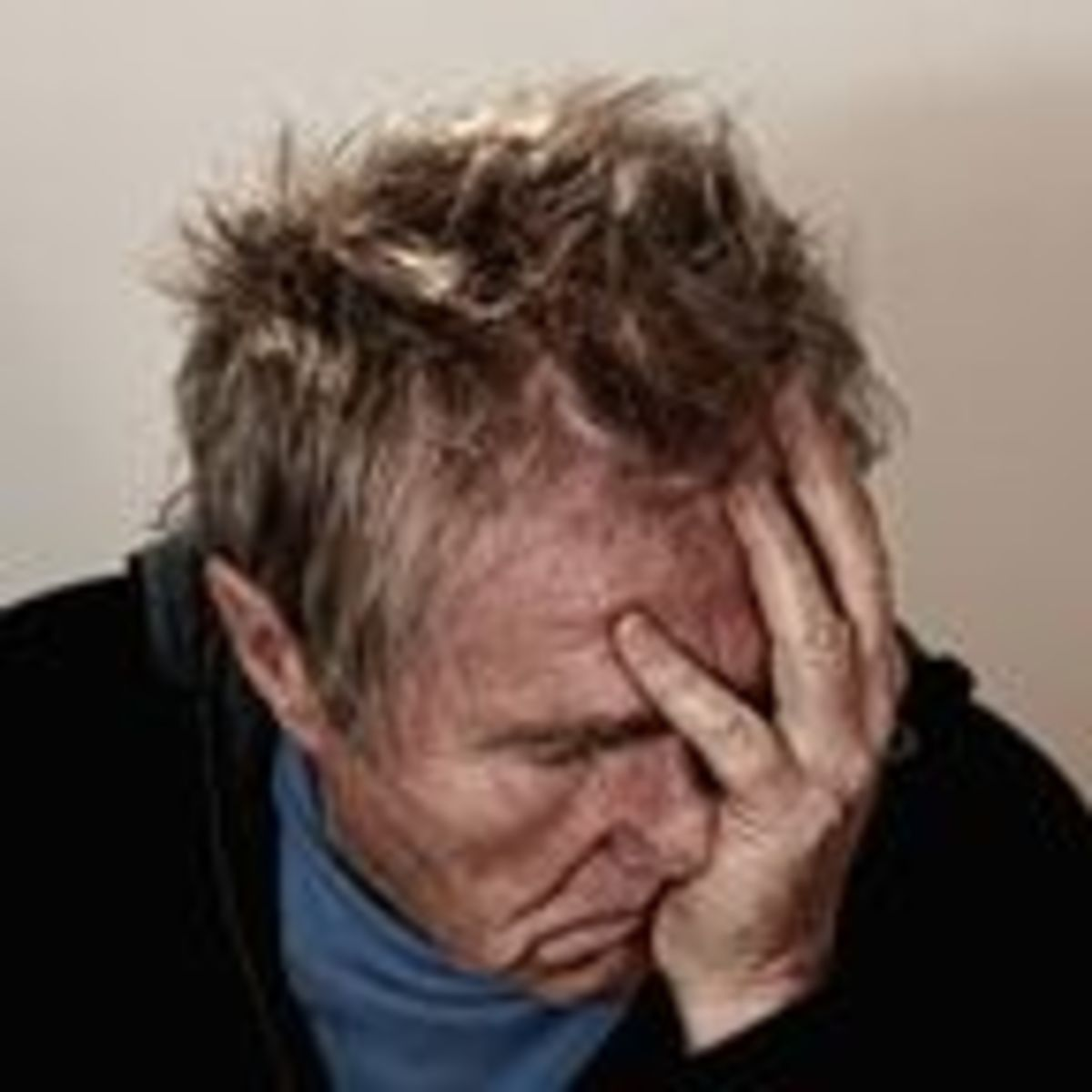 Can It Be Right to Commit Suicide? | Psychology Today