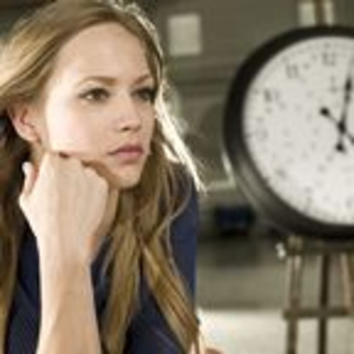 Feeling Lonely? You May Be Damaging Your Health | Psychology Today