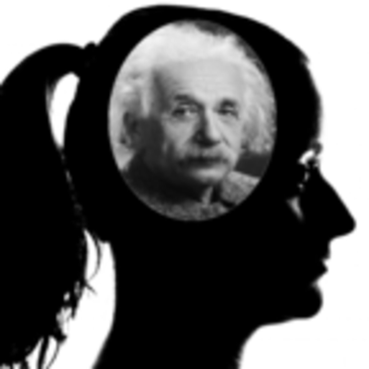 Tap Into the Inner Genius You Didn't Know You Had | Psychology Today