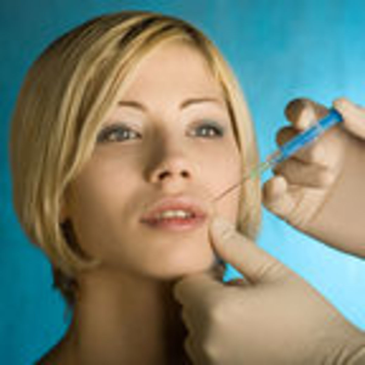 Why Undergo Cosmetic Surgery? | Psychology Today