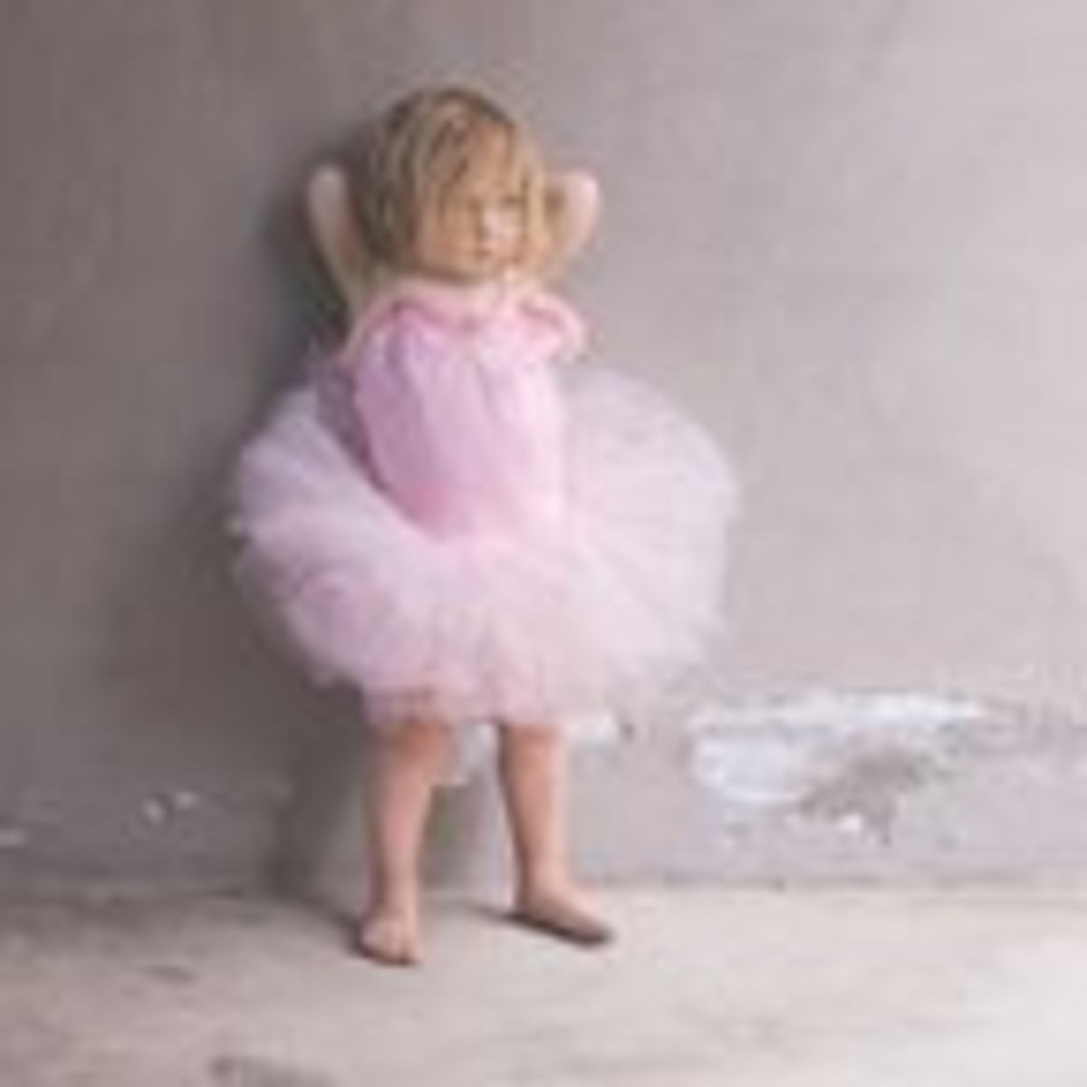 How Narcissistic Parents Scapegoat Their Children | Psychology Today