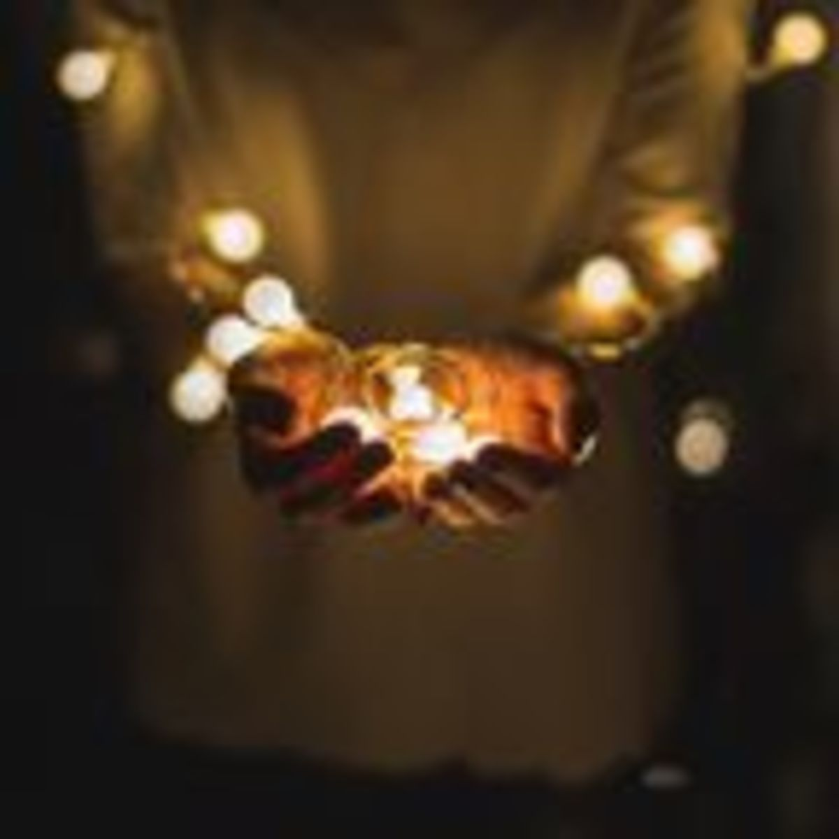 Why People Who Have Less Give More | Psychology Today