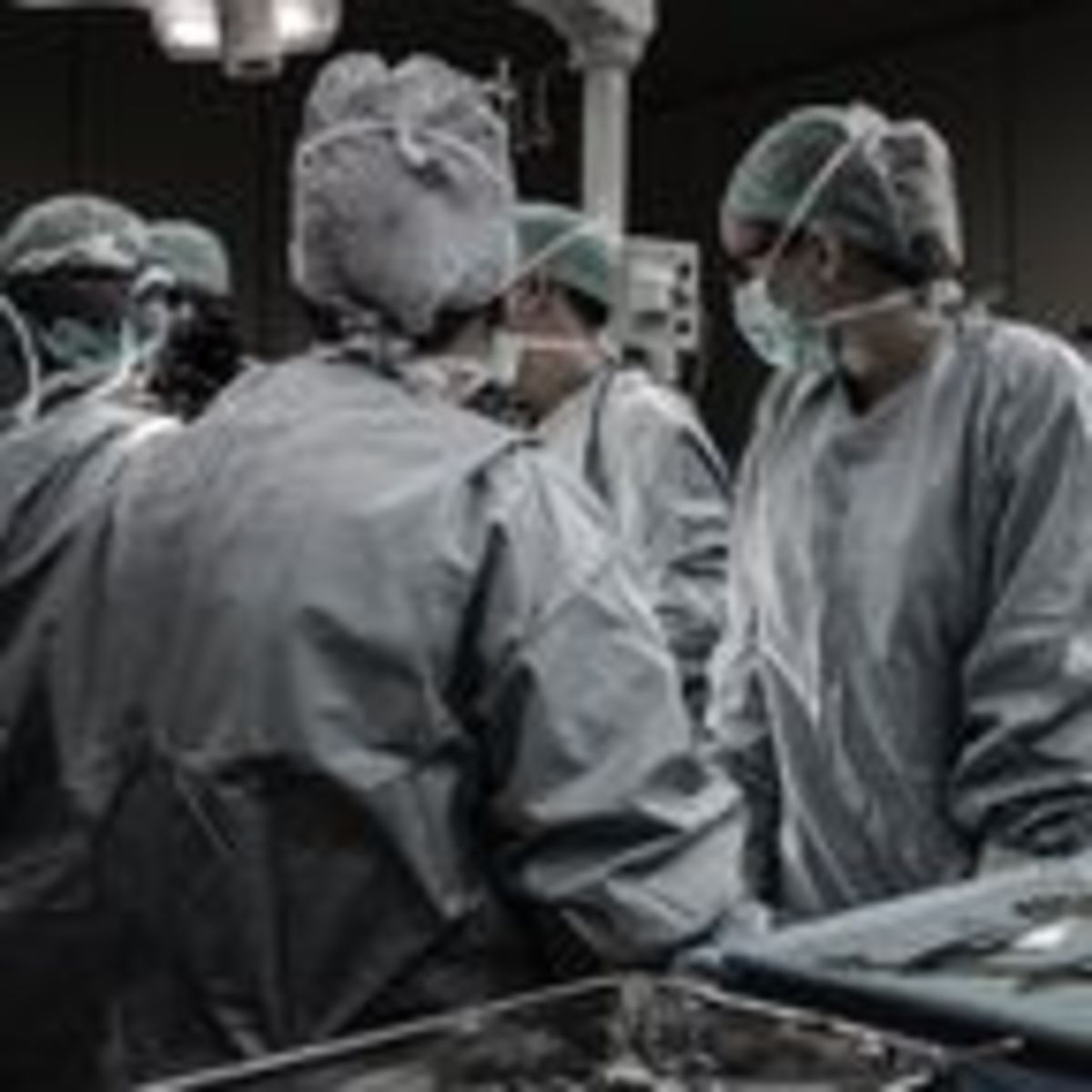 How to Mentally Prepare for Surgery and Recover Faster | Psychology