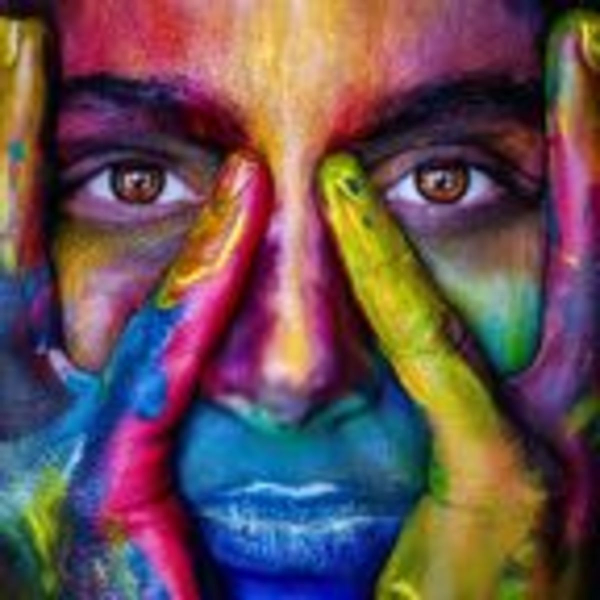 The Top 10 Personality Disorders Symptoms And Signs Psychology Today