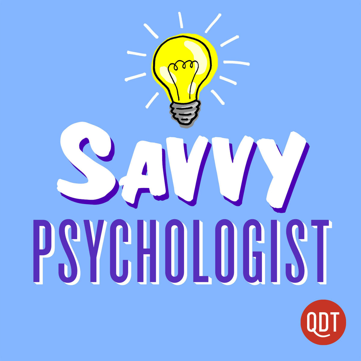 How to Recognize 5 Tactics of Gaslighting | Psychology Today