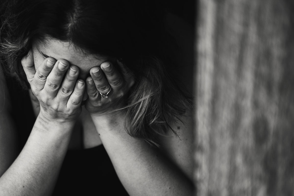 Depression and My Family Tree | Psychology Today