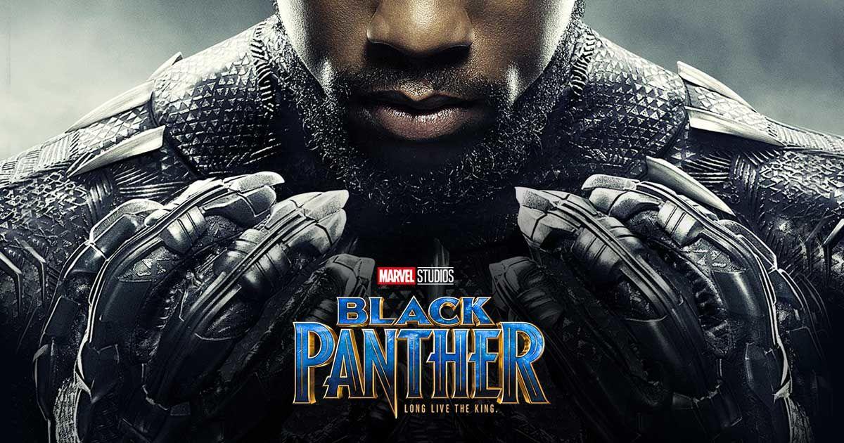 The Racial Politics of Black Panther | Psychology Today