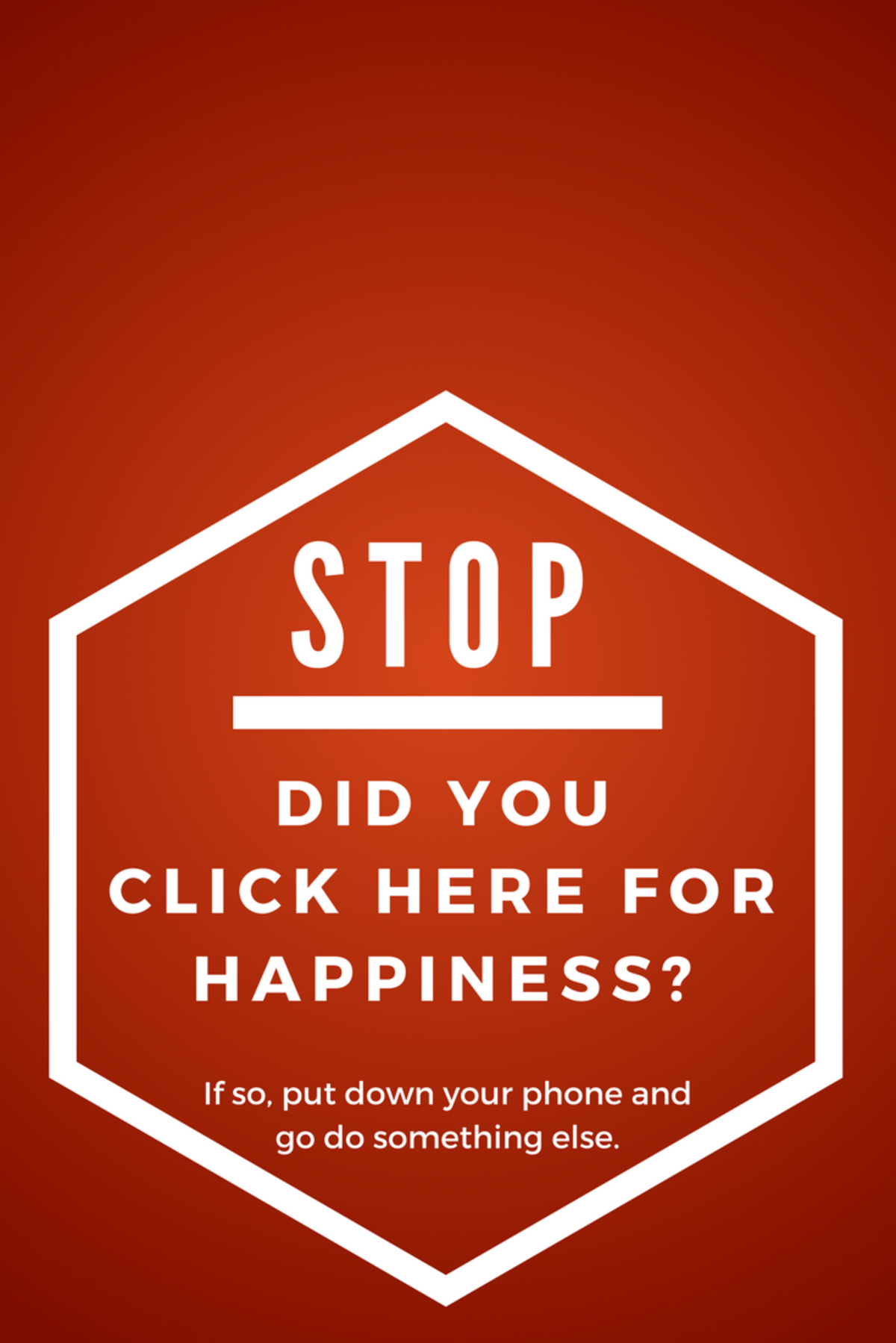 How to Break up with Your Phone | Psychology Today