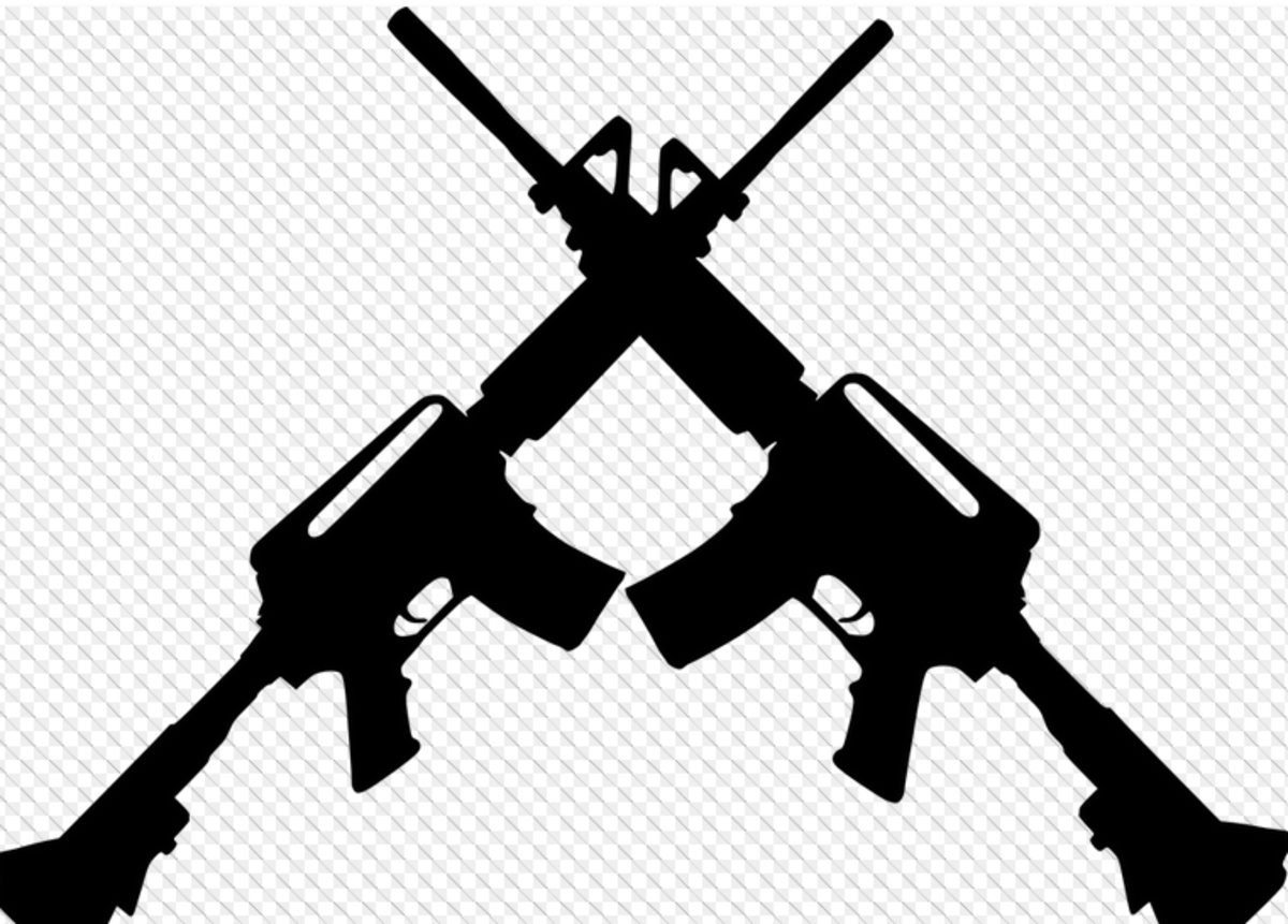 Mental Health and School Shootings | Psychology Today
