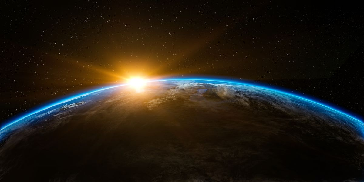 Cosmological Evolution and the Future of Life | Psychology
