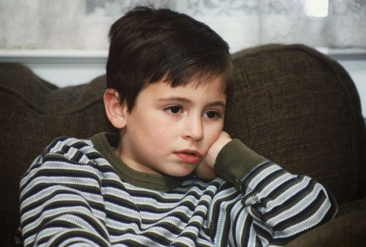 Is ADHD Real? | Psychology Today