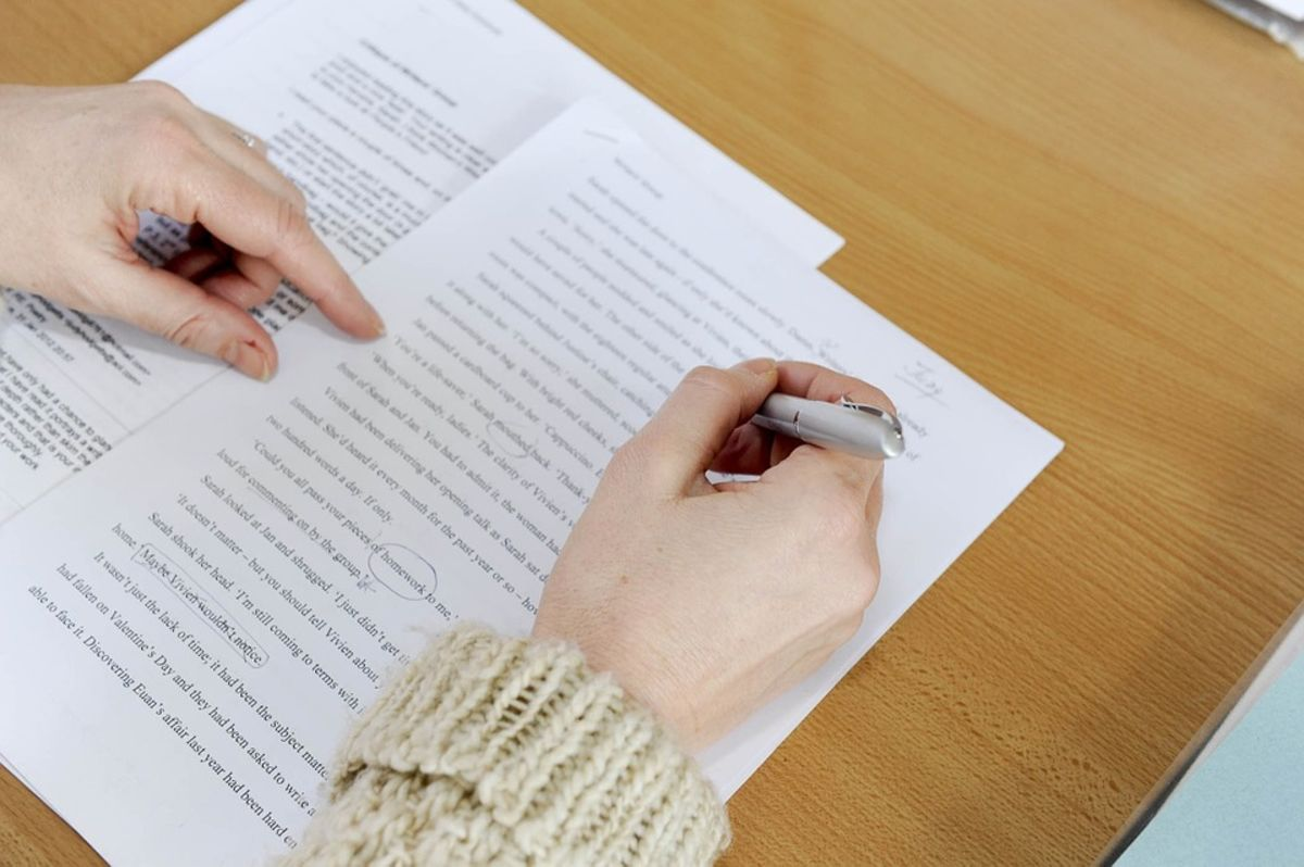 Custom dissertation conclusion writers services for phd