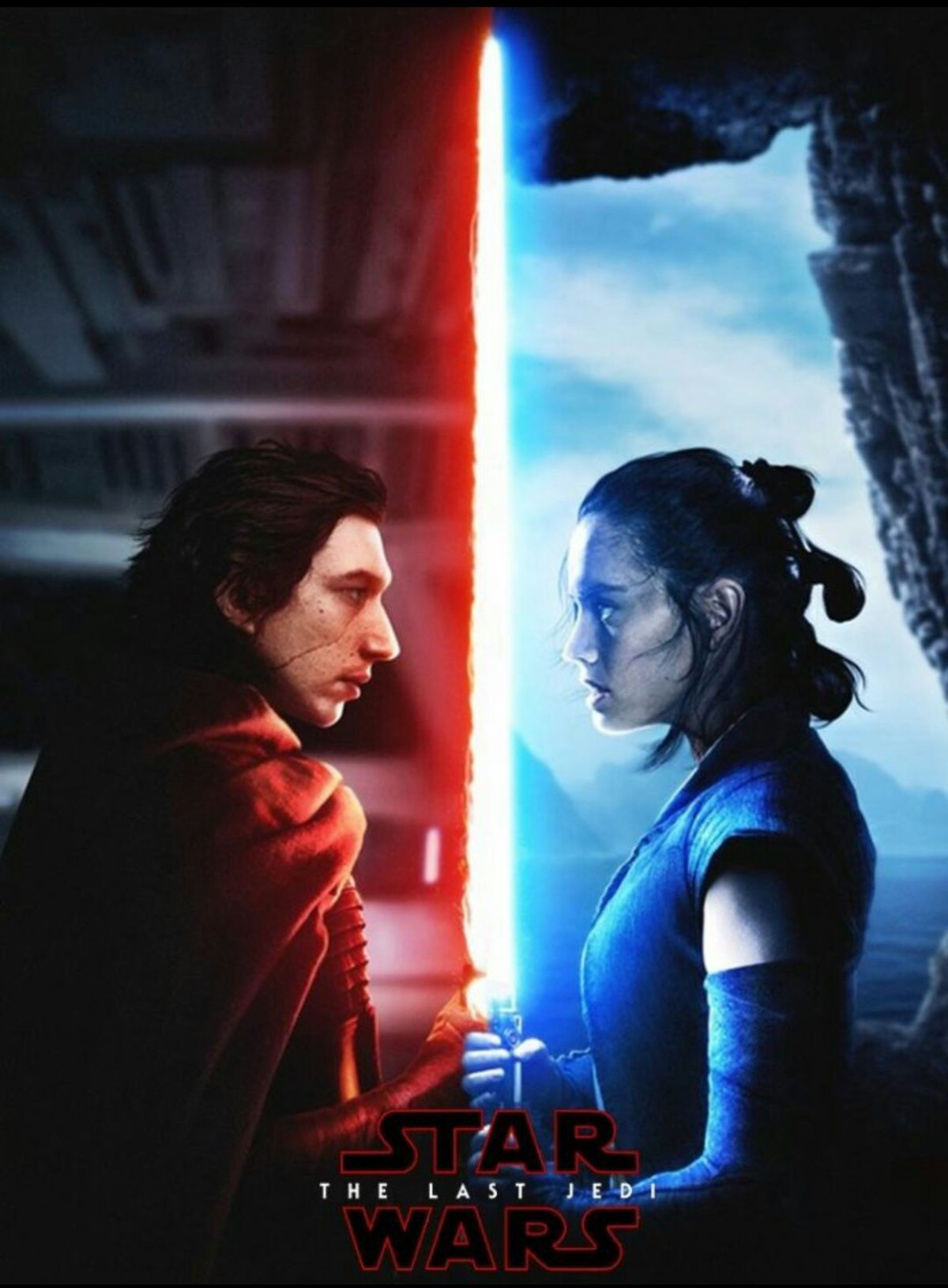 The Greatest Teacher Failure Is Why Hate The Last Jedi Psychology Today