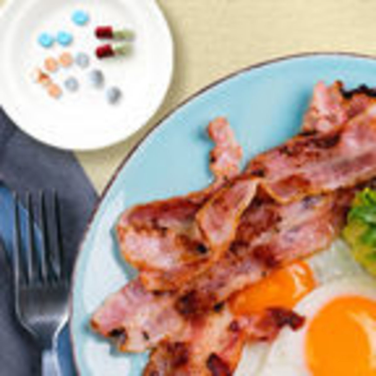 Ketogenic Diets and Psychiatric Medications | Psychology Today