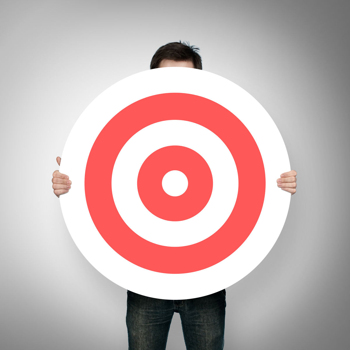 Are You the Target of a Sociopath? Part I of 2 | Psychology Today