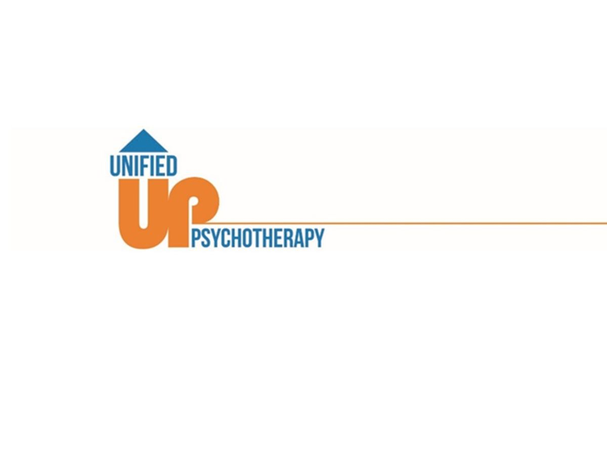 Hot Topic Behavioral Treatments For >> Unified Psychotherapy An Introduction And Overview Psychology Today