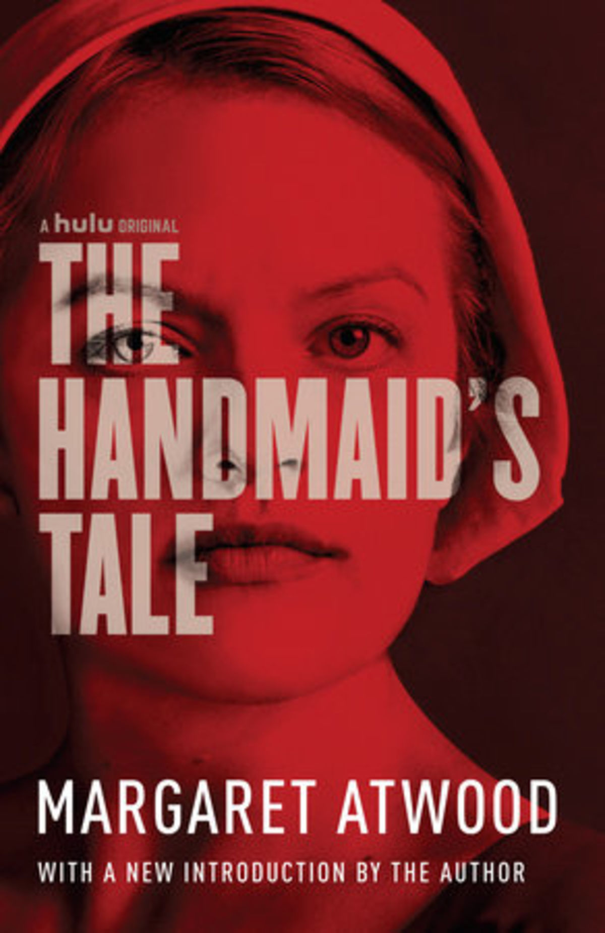 The Handmaid's Tale, Feminism, and the Dangers of Religion