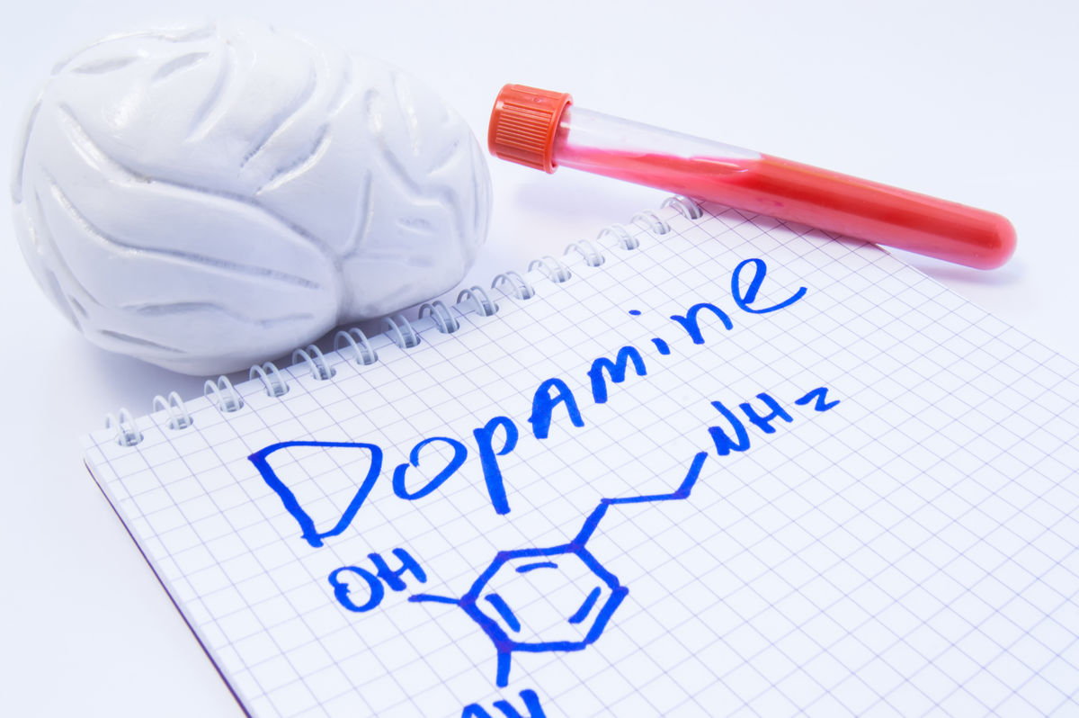 The Dope on Dopamine | Psychology Today