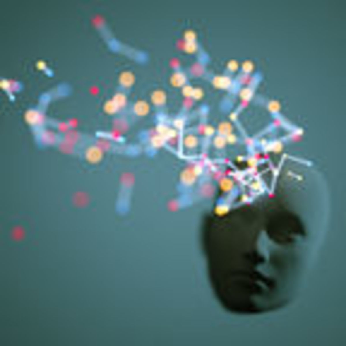 The Biology of Telepathy | Psychology Today