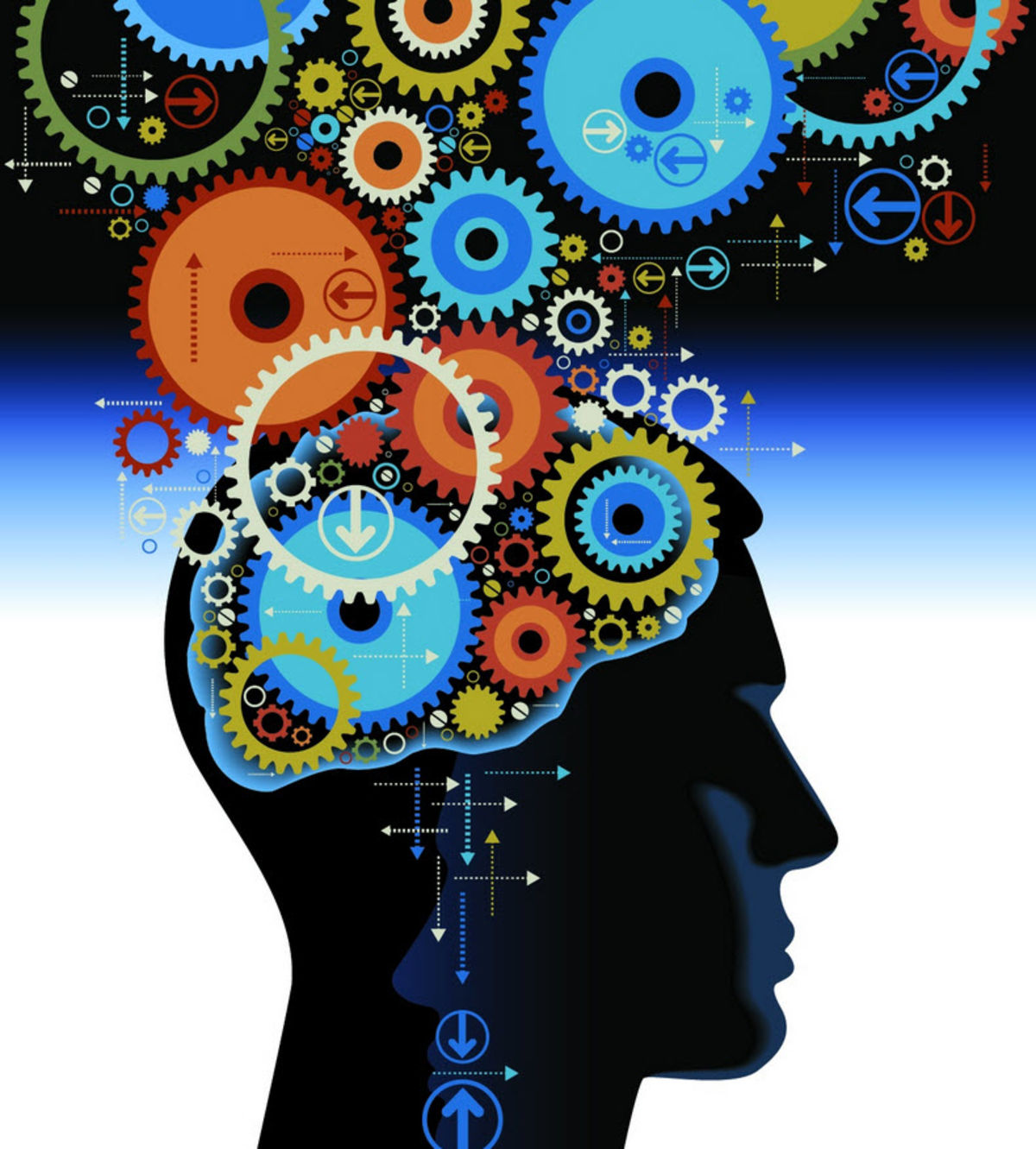 great quotes on artificial intelligence psychology today