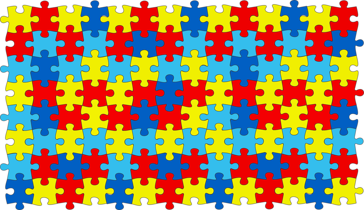 For Autistic Kids Iq May Not Predict >> The Ongoing Rise In Autism What In The World Is Going On
