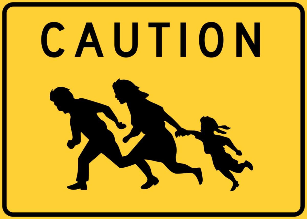 You Cant Go Wrong Blaming Illegal >> Who Does Not Like Illegal Immigrants And Why Psychology Today