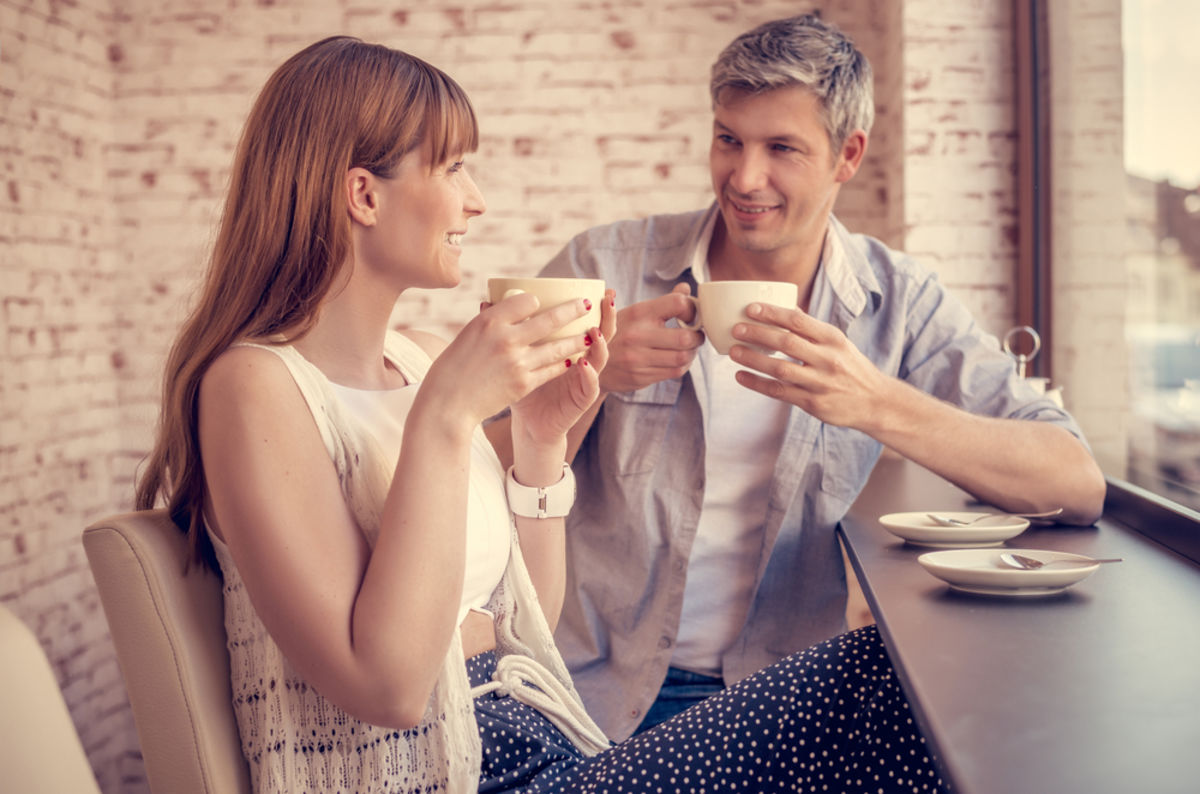 online dating Bedfordshire