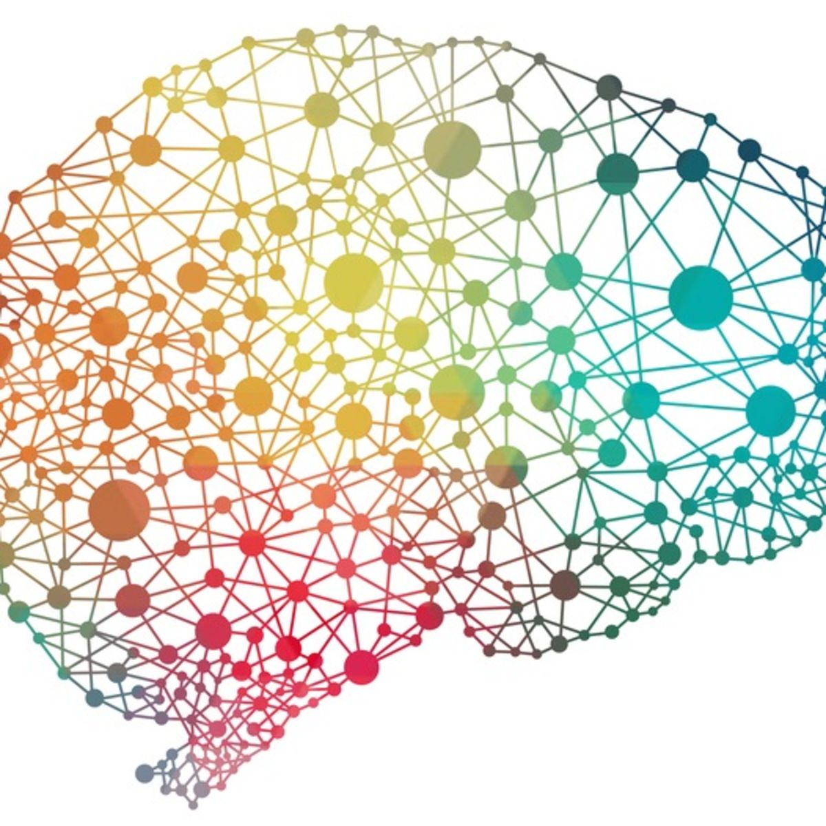 Thinking About Autism And Neurodiversity >> The Problem With The Neurodiversity Paradigm Psychology Today