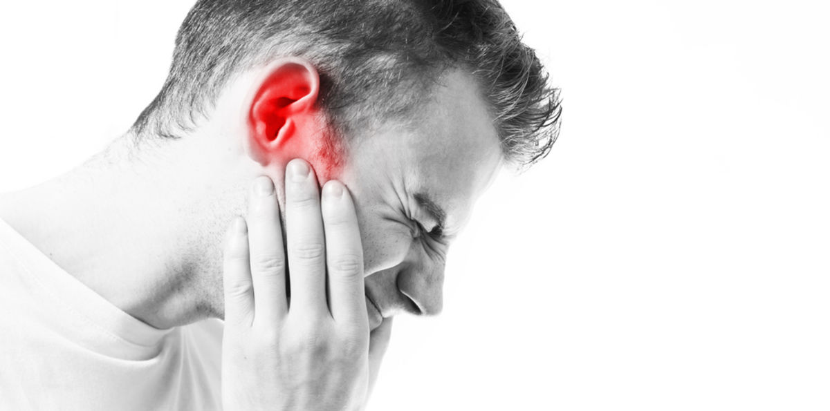 Can Mindfulness Help Relieve Tinnitus? | Psychology Today