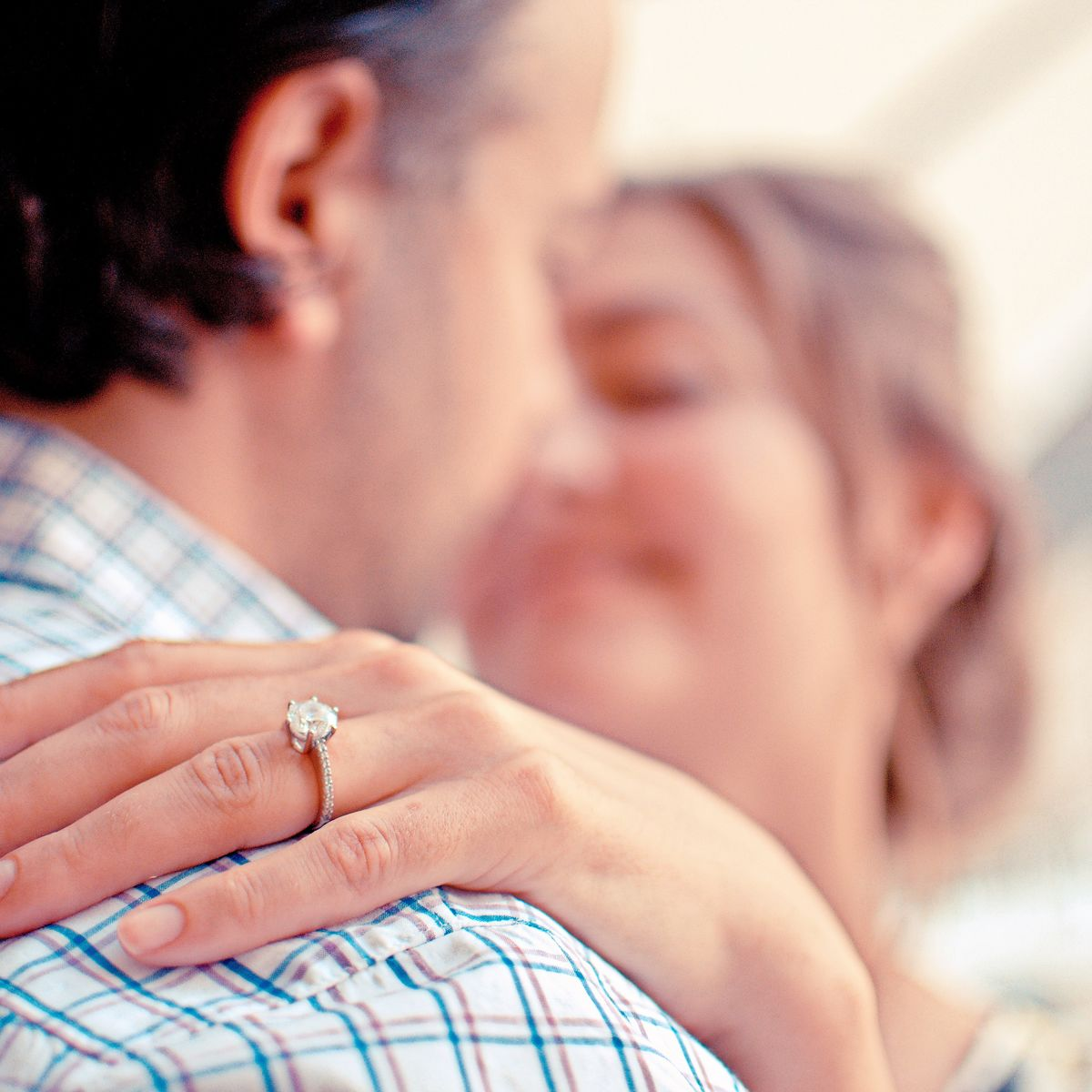 How Do Couples Best Cope with Bipolar Disorder? | Psychology