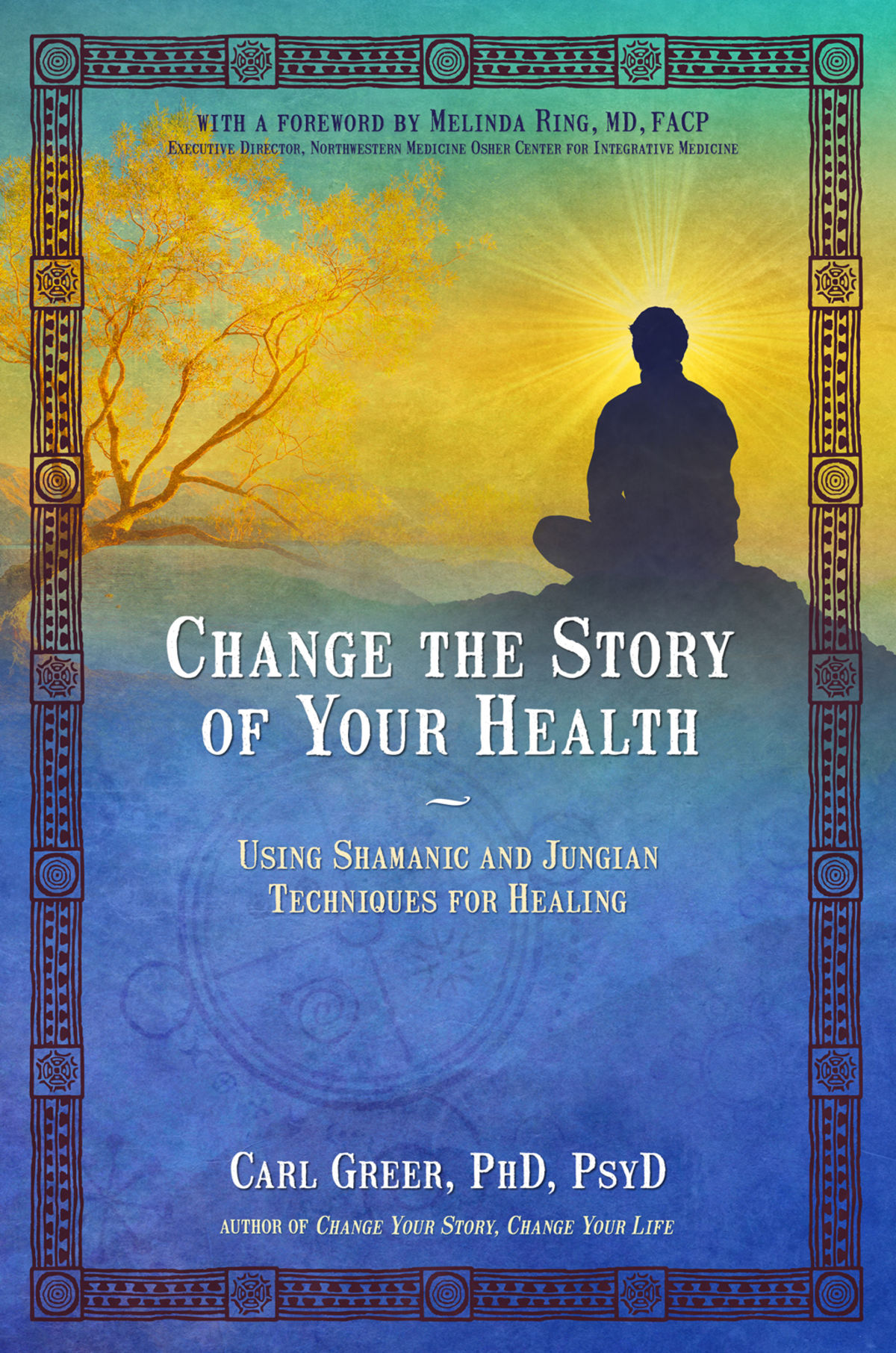 Change the Story of Your Health | Psychology Today