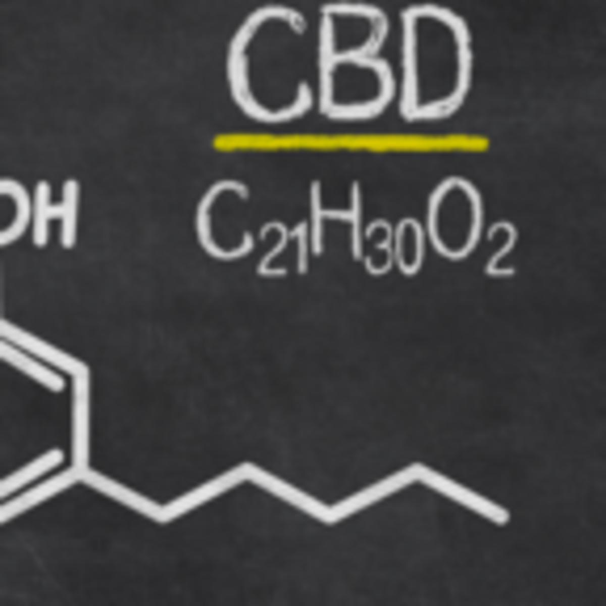 Despite What You May Think    CBD Is Not Weed | Psychology Today