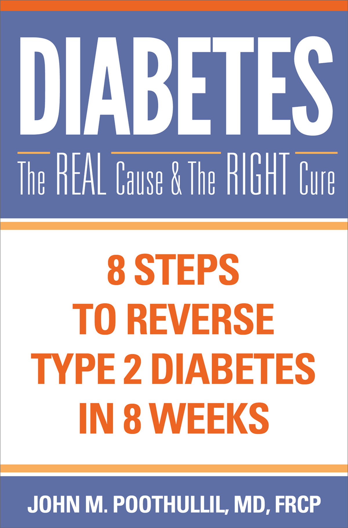 Diabetes: The Real Cause and the Right Cure | Psychology Today