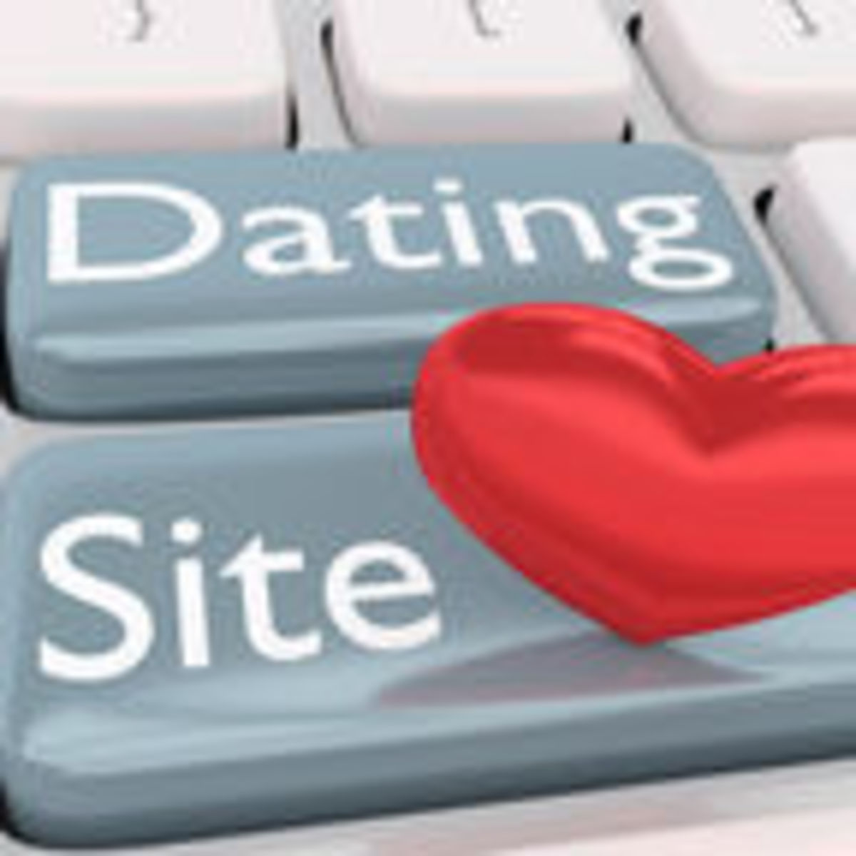 Online Dating in Kilkenny - Dating Site for Sociable Singles in