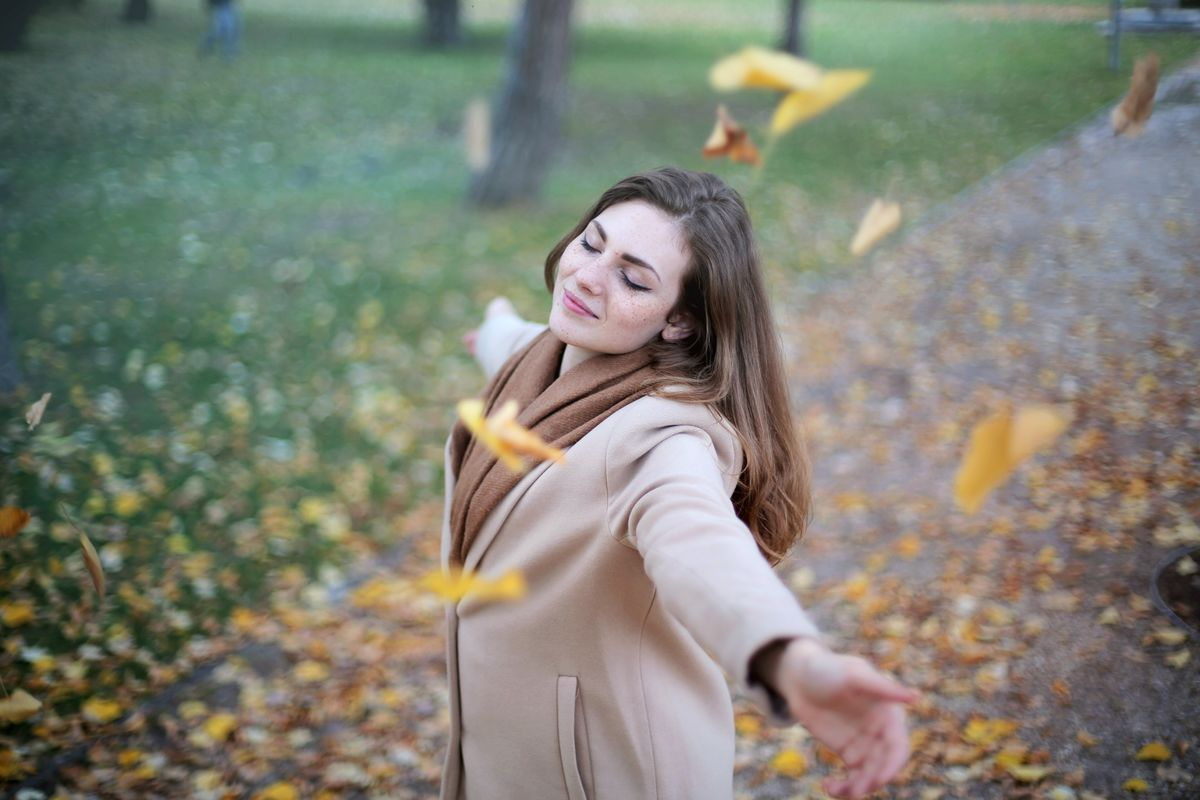 How to Help the Empath | Psychology Today