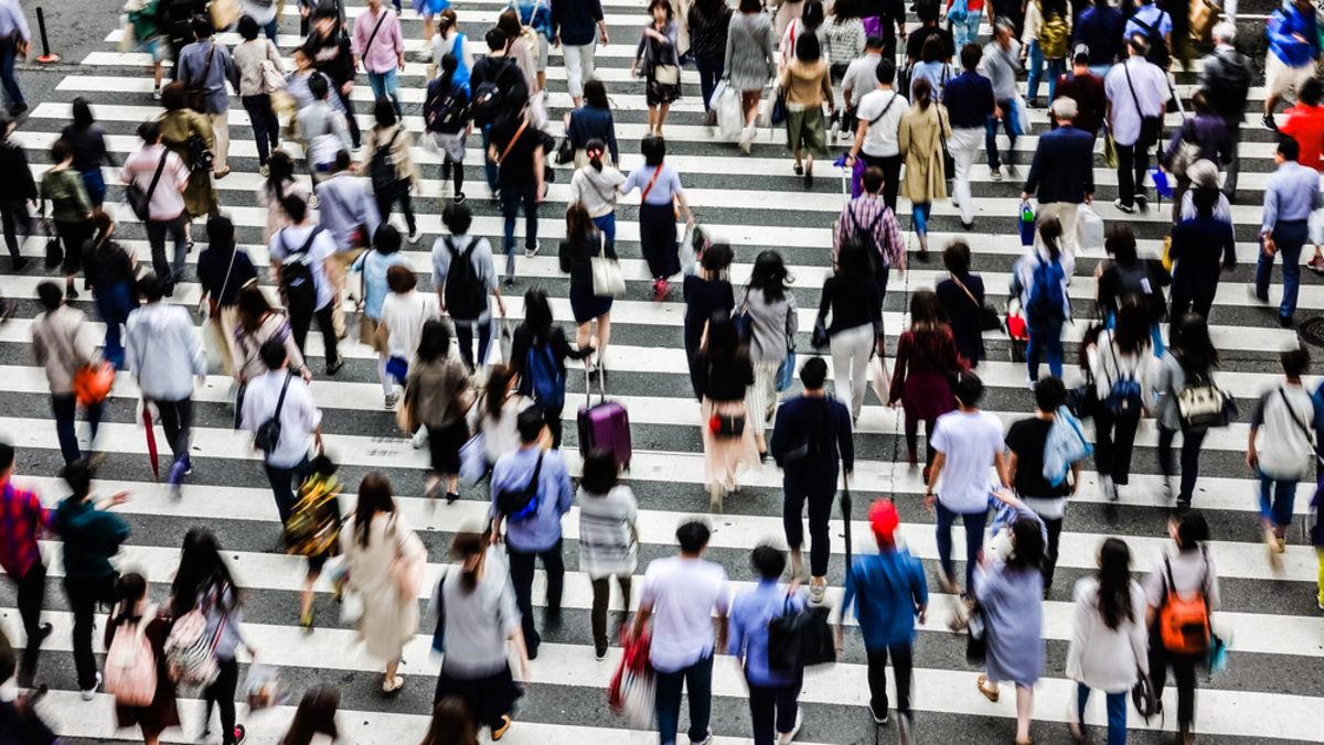 Does Rugged Individualism Undermine