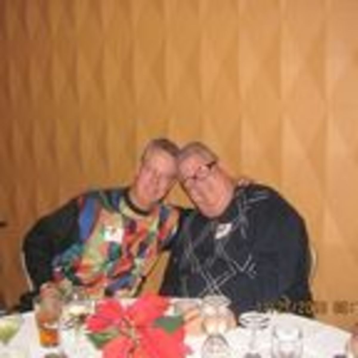 Gay dating 50 plus