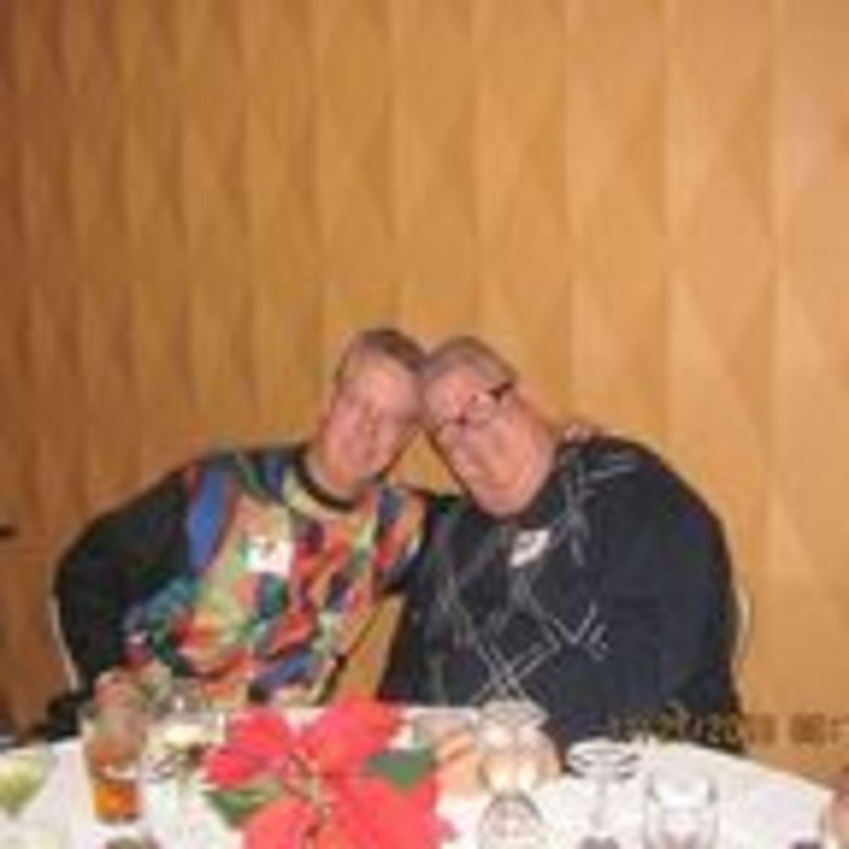 gay old grandads