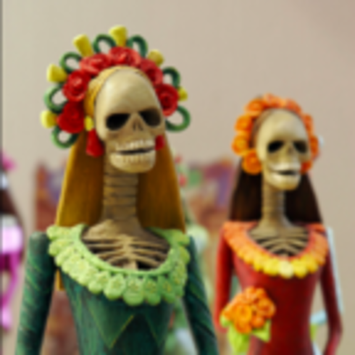 3 Unexpected Gifts From Making Friends With Death | Psychology Today