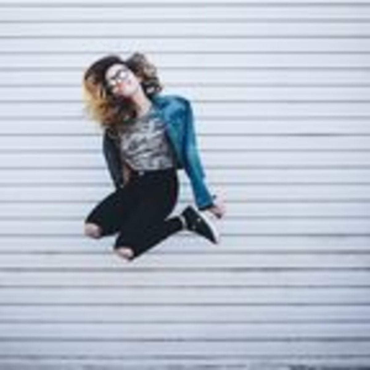 5 Ways To Stop Yourself From Jumping To Conclusions Psychology Today