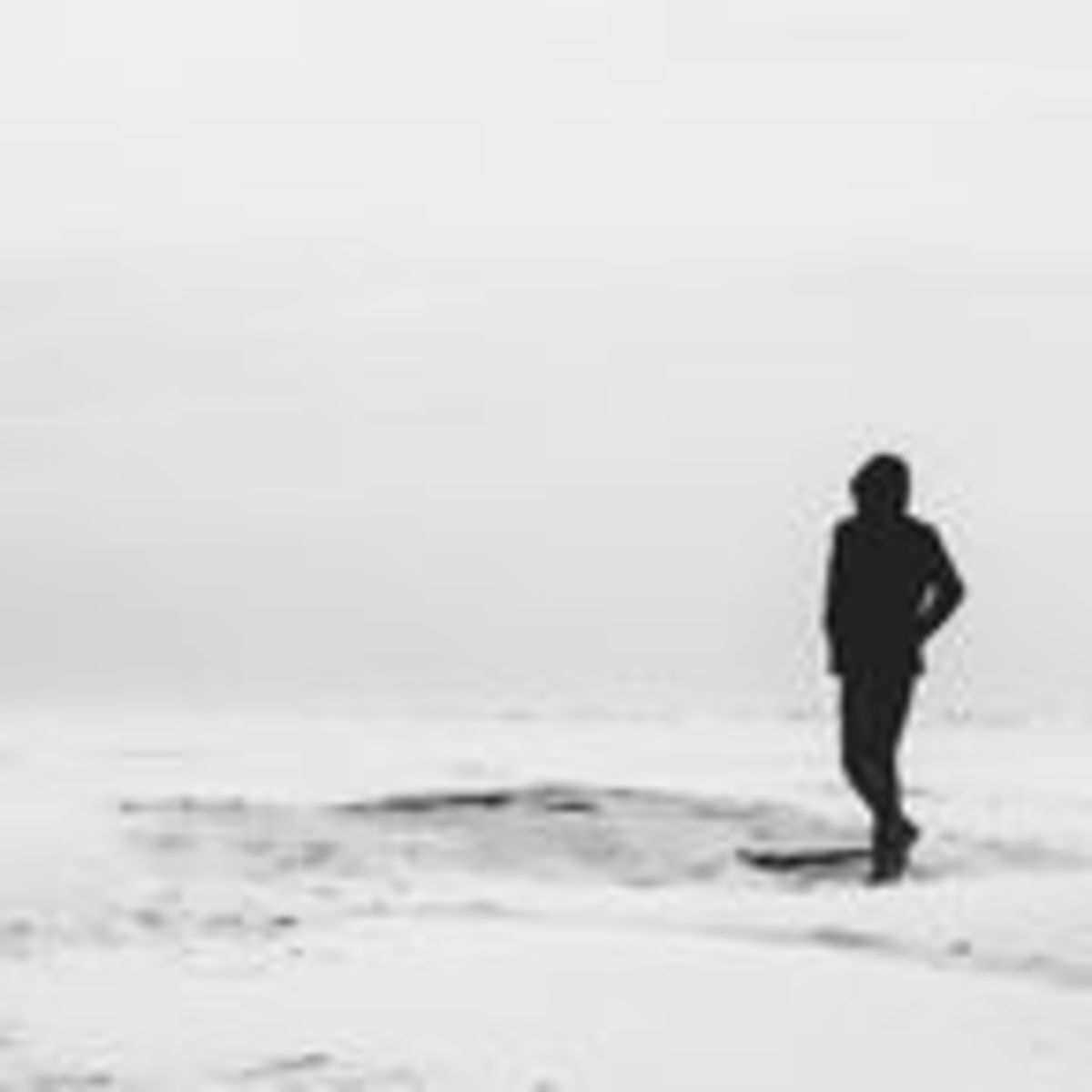 Depersonalisation: Why Do I Feel Empty and Numb? | Psychology Today